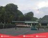 Jelang Pilgub Jateng, TNI Pati Komitmen Jaga Netralitas