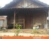 TMMD Pati, Rehab Tiga Rumah Tak Layak Huni