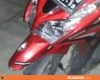Dua Motor Terlibat Kecelakaan di Tambakromo, Begini Kronologinya
