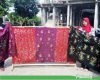 Elegan, Begini Motif Batik Khas Desa Godo Winong