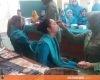 Giliran Istri Prajurit, Beri Pelatihan Rias Pengantin Bagi Warga Dua Desa di Winong