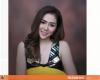 Idolakan Elvy Sukaesih, Monica Arsyila Ingin Bahagiakan Orang Tuanya
