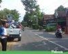 Kecelakaan Dua Motor di Gabus, Satu Korban Luka-luka