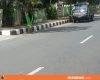 Laka Dua Motor di Jalan Syeh Jangkung Pati, Dua Korban Terluka