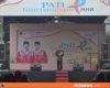 PATI TOURISM EXPO 2018 Event Akbar Bangkitkan Wisata Kabupaten Pati
