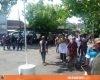 Perihal Bondo Deso, FKMD Karangwono Audiensi ke Forkopimcam Tambakromo