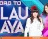 Road To Kilau Raya MNC TV Bakal Hadir di Pati, Ini Daftar Artisnya