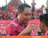 Berlaga di Liga 3 Jateng, Ini Target Persipa Pati
