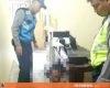 Rampas Tas Milik Pedagang Beras di Juwana, Seorang Pria Dibekuk Polisi