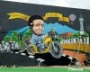 Motor Chopperland Presiden Jokowi, Ternyata Juga Ada di Joyokusumo Pati