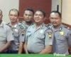 Ada Pribadi Linuwih, Dibalik Baju Dinas Aiptu Suko Anggota Polsek Wedarijaksa Ini