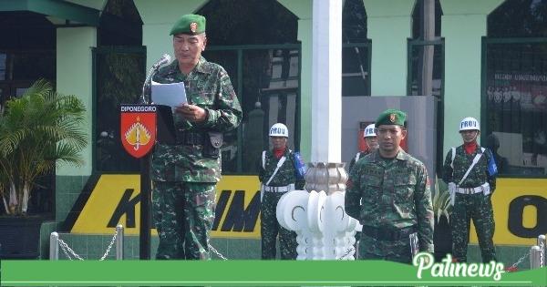 Pembangunan SDM, Perkuat Pondasi Kebangkitan Nasional Indonesia di Era Digital