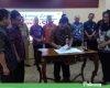 Pemkab Pati dan Kota Semarang Kerjasama Smart City, Wujudkan Good Government