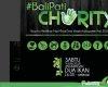 Yuk Datang dan Ramaikan #BaliPati Charity, Road to Pemilihan Duta Wisata 2018