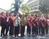 20 Finalis Duta Wisata Pati Ini, Bakal Jalani Karantina di Agrowisata Jollong