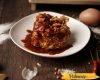 Coba Ayam Goreng Pedas yang Lagi Hits di Pati Ini, Bikin Ketagihan