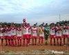 Laga Perdana, Persipa Jr Tekuk PSIP Pemalang 1-0