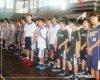 Puluhan Tim Bola Basket, Perebutkan Piala Bupati Pati