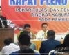 Rekapitulasi dan Penetapan DPSHP Kabupaten Pati, Jumlah Pemilih 1.027.460