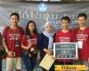 Raih Juara 1 Tingkat Provinsi, Tim Musikalisasi Puisi SMAN 2 Pati Melaju ke Tingkat Nasional