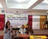 Business Development Services (BDS) KPP Pratama Kudus, Mencetak UMKM Naik Kelas