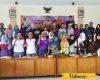 Gelar Kopdar Perdana, Komunitas UMKM Pati Diharapkan Lebih Mandiri dan Kuat