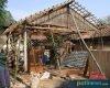 Ibu Ngami Sumringah Rumahnya Di Bongkar