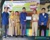 Mahasiswa Universitas Semarang, Buat Sistem Pendukung Keputusan Penentu Siswa Berprestasi di SDN Kedungmundu