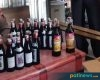 Razia Pekat di Jaken dan Jakenan, Polisi Sita 65 Botol Miras