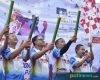 Sukses Gelar Sport Tourism Pati Run, Pemkab Siapkan Strategi Ini di Tahun Depan