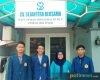 Mahasiswa FTIK Universitas Semarang, Terapkan Sistem webERP di Perusahaan Ekspor Impor