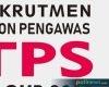 Pileg dan Pilpres 2019, Bawaslu Pati Butuh 4.369 Pengawas