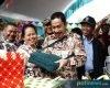 Tampilkan Inovasi UMKM Pati, Bupati Apresiasi Expo KKN Mahasiswa ini