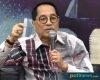 Meski Dukung Pemindahan Ibu Kota ke Kalimantan, Anggota DPR RI Asal Pati Beri Catatan Ini