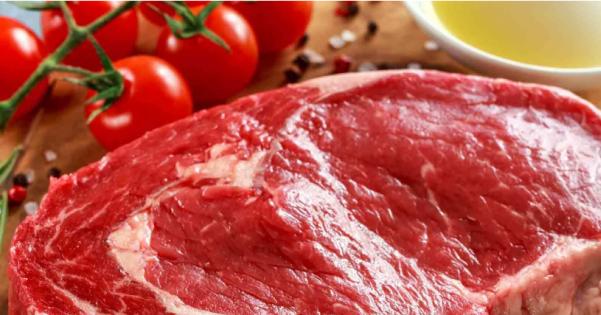 Cara Sehat Konsumsi Daging, Perhatikan 7 Hal ini