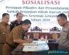 122 Desa di Pati Bakal Ikuti Pilkades Serentak, Telan Anggaran 7 Milyar