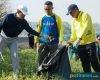 Meski Sudah Disediakan Kontainer, Masih Ada Saja Warga Buang Sampah Sembarangan