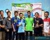 Siswa SMK N 2 Pati, Raih Juara 1 Automobile Teknologi