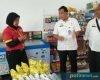 Toko Swalayan di Pati Wajib Beri Ruang 20% Untuk Produk UMKM