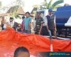Tahap 4, Mushola Miftahul Huda Rendole Salurkan Air Bersih ke Winong Kidul