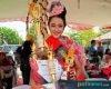 Windi Fibriani, Siswi SMA PGRI 2 Kayen Kembali Sabet Juara 1 Lomba Modeling Nasional