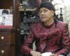 """Pemprov Jateng Siapkan 1.409 Formasi CPNS 2019, Jika Ada Calo, """"Kethak Ndase"""""""