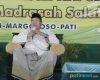 Pengajian Haul KH Sirodj Ke 93 Yayasan Salafiyah Kajen