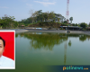 Terpilih Jadi Kades Jrahi, Miko Adi: Mari Jaga Kerukunan di Desa Pancasila