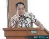 Kemajuan Pantura Timur, Safin Sebut Persatuan 6 Kabupaten ini Jadi Modal Utama