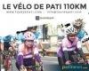 Selain Sport Tourism, Le Velo de Pati Juga Turut Promosikan Potensi Wisata