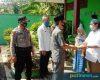 560 Paket Bantuan UPZ, Disalurkan ke 22 Desa di Margoyoso