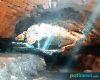 Goa Larangan Tambakromo, Disiapkan Jadi Daya Tarik Wisata Baru di Pati