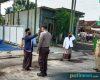 Terapkan Protokol Kesehatan, Polsek Kayen Canangkan Ponpes Tangguh
