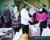 UMKM di Pati, Dapat Bantuan Bahan Baku Produksi